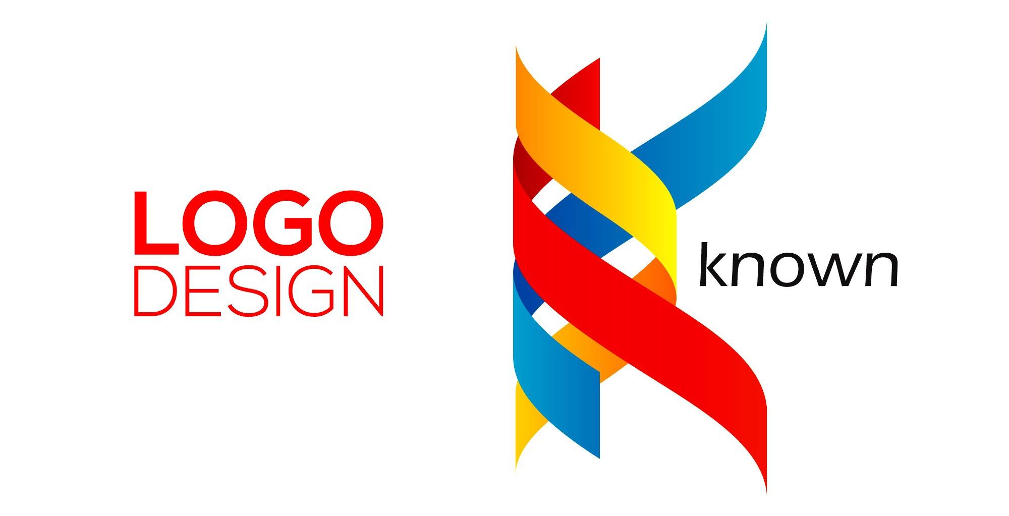 Digital marketing agency Hong Kong | Graphic Design ...